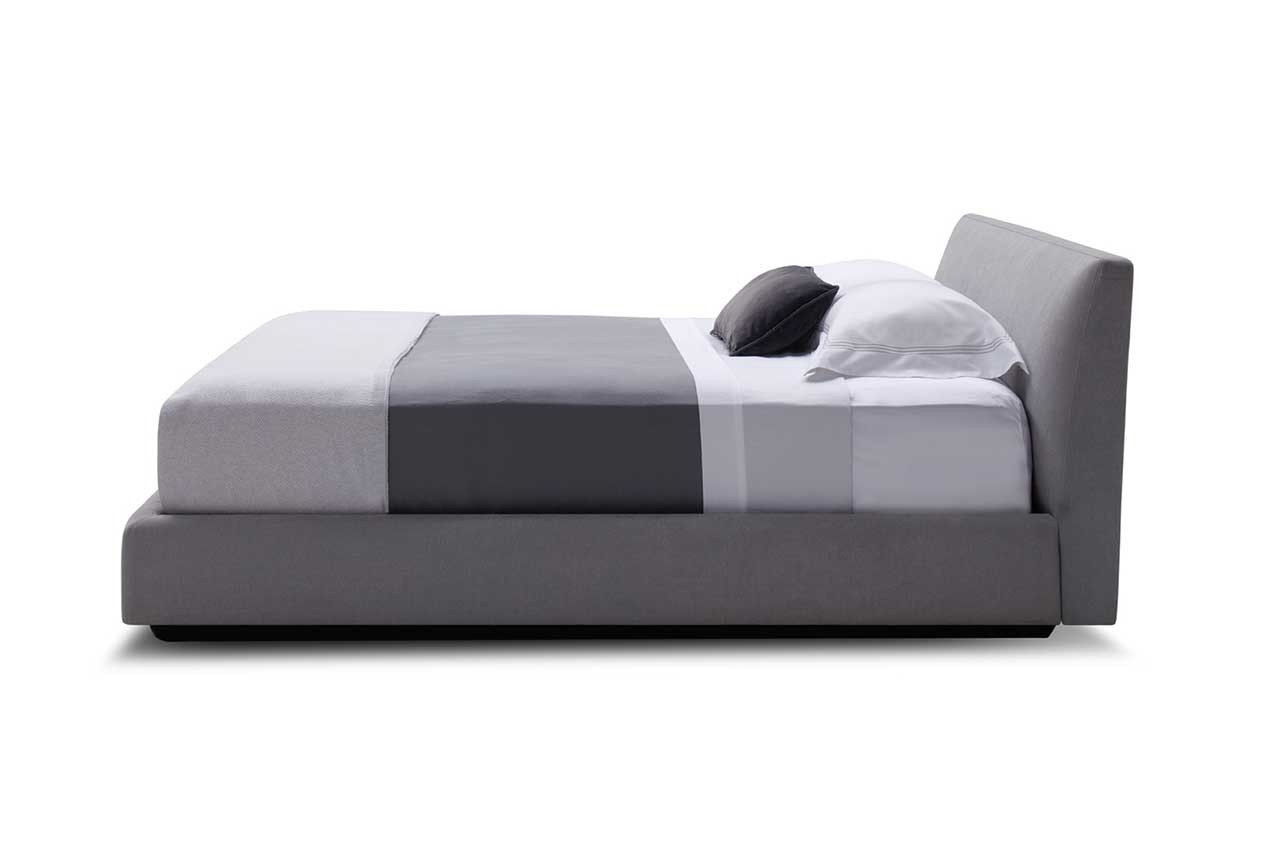 seafront  Bed product