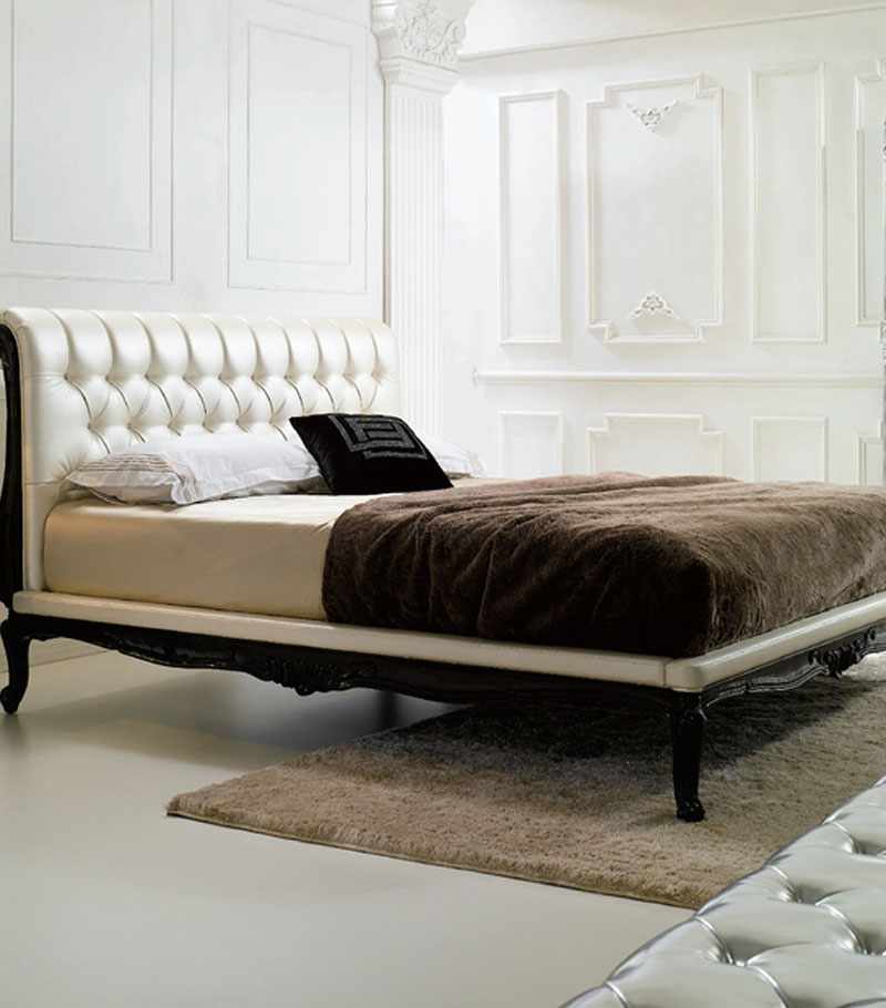 supieras  High Classis bed